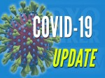 COVID-19-UPDATE-RADYO-INQUIRER-FILE-PHOTO.jpg